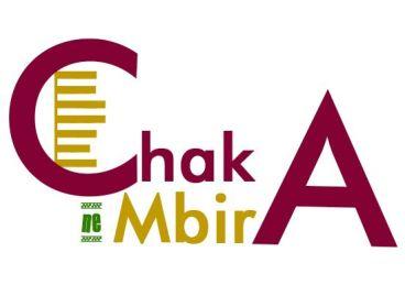 chaka _logo